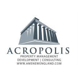 Acropolis Management Services LLC