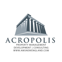 Acropolis Management Services LLC