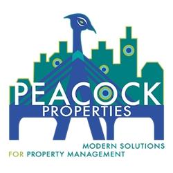 Peacock Properties, LLC