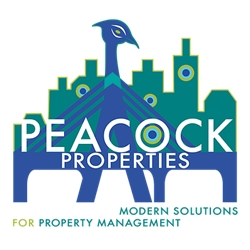 Peacock Properties, LLC