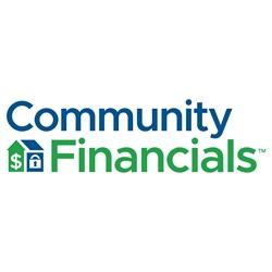 Community Financials