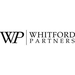 Whitford Partners LLC