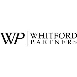 Whitford Partners LLC