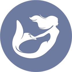 Seaflower Property Group, LLC