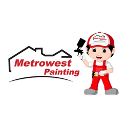 MetroWest Painting and Contracting Inc.