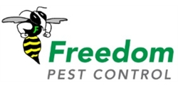 Freedom Pest & Wild Animal Control Company