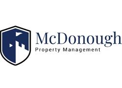 McDonough Property Managment