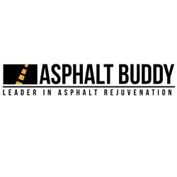 Asphalt Buddy, LLC