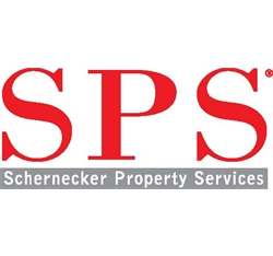 Schernecker Property Services, Inc. (SPS)