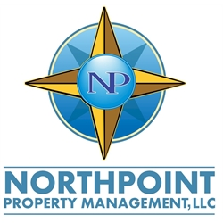 North Point Property Management, LLC, AAMC
