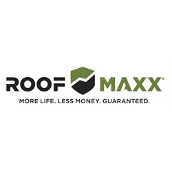 Roof Maxx of Framingham, MA