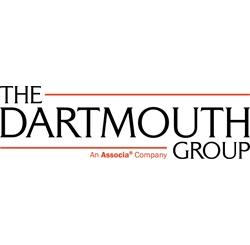 The Dartmouth Group, An Associa Company AAMC
