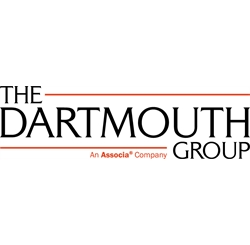 The Dartmouth Group, An Associa Company AAMC