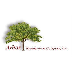 Arbor Management Company, Inc.