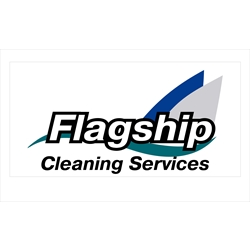 Flagship Cleaning Services, Inc.