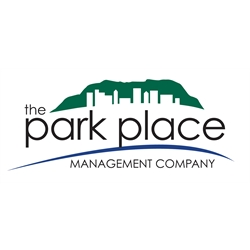 Park Place Management Co., The