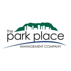 Park Place Management Co., The
