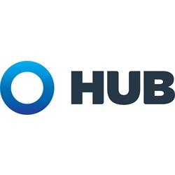 HUB International New England, LLC