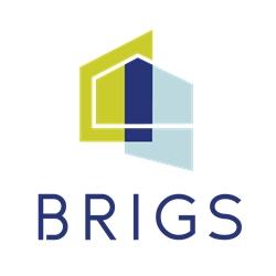 Brigs, LLC, AAMC