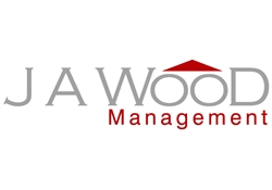 J A Wood Management