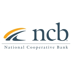 National Cooperative Bank