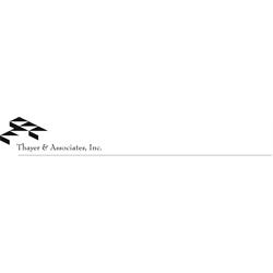 Thayer & Associates, Inc., AMO