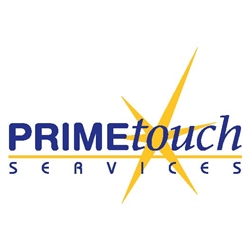 Prime Touch Services, Inc.
