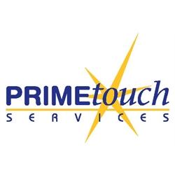 Prime Touch Services, Inc.