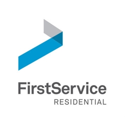 FirstService Residential, AMO