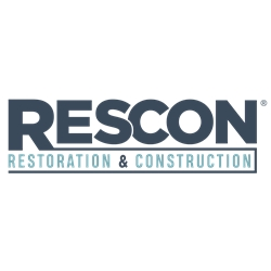 RESCON® Restoration & Construction