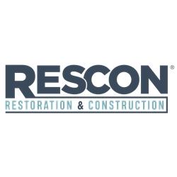 RESCON® Restoration & Construction