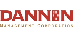 Dannin Management Corporation