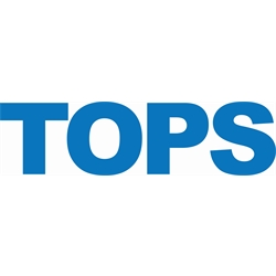 TOPS Software, LLC