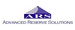 Advanced Reserve Solutions