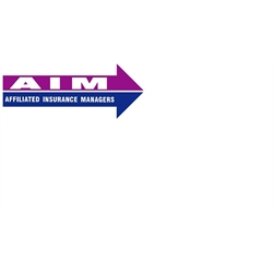 Affiliated Insurance Managers