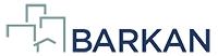 Barkan Management Company, Inc.