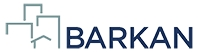 Barkan Management Company, Inc.