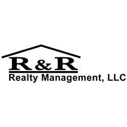 R & R Realty Management, LLC