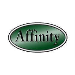 Affinity Realty & Property Management, LLC