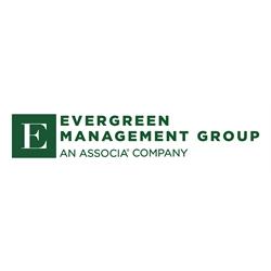 Evergreen Management Group, AAMC,  An Associa Company