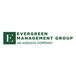 Evergreen Management Group, AAMC,  An Associa Company