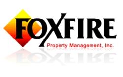 Foxfire Property Management, Inc.
