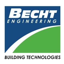 Becht Engineering BT, Inc.