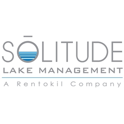 SOLitude Lake Management